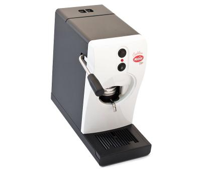 Párnás otthoni kávéfőző 1.