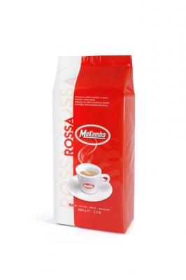 Szemes kávé 1.