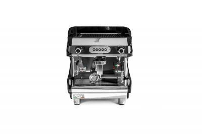 Egyfejes automata kávégép 1.